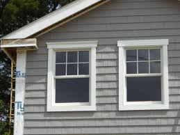 Home Decor Trim by Exterior Home Windows Exterior Window Trim Design Ideas Pictures