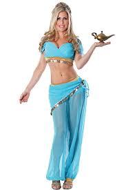 Cheap Adults Halloween Costumes Cheap Jasmine Halloween Costumes Adults Free Shipping