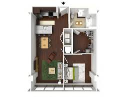 1 bedroom apartments dallas tx luxury apartments for rent in dallas the mayflower