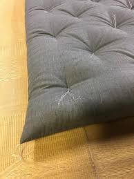 japanese futon mattress store