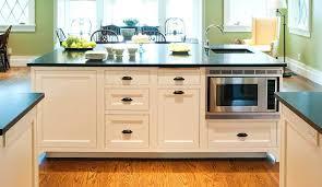 microwave in island in kitchen 72 inch kitchen island awesome kitchen island with microwave and