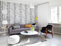 Living Room Decorating Ideas Grey Couch Site  Idolza - Living room design tools