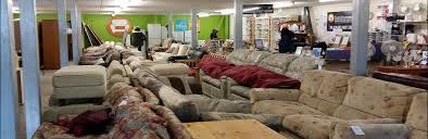 Old Sofas For Charity Donate Furniture Eastbourne Hailsham Lewes East Sussex