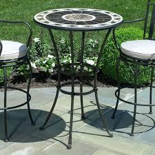 outdoor patio bar table outdoor patio bar stools swivel outdoor patio bar stools swivel