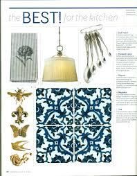 spanish tile backsplash 1 kitchen backsplash tile moroccan