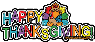 thanksgiving day pictures images photos