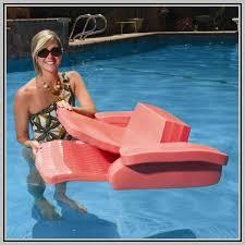 Walmart Pool Chairs Floating Pool Chairs Walmart Chairs Home Design Ideas Zjpagxrblw