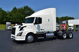 volvo truck 770 volvo trucks for sale in ga