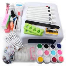 nail art supplies philippines gallery nail art designs