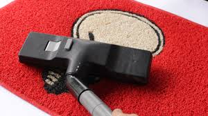 4 ways to vacuum a rug wikihow