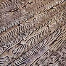 concrete wood patterns sted concrete supplies
