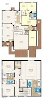 Next Gen Homes Floor Plans 101 Best Floorplans Images On Pinterest Architecture House