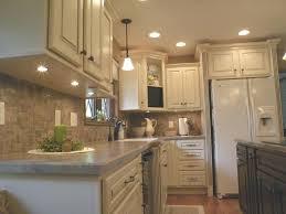 Kraftmaid Kitchen Cabinet Reviews Kitchen Cabinet Reviews Kitchen Cabinets Outlet