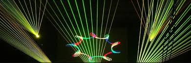 laser light show near me laser light show for hire in chicago il illinois