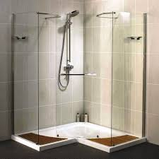 Bath Shower Panels Bathroom Small Shower Stalls For Compliment Your Bathroom Decor