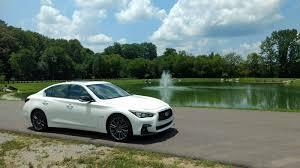 infiniti q50 2018 infiniti q50 review autoguide com news