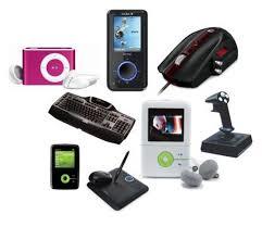 10 gadget gifts 10 gadgetking