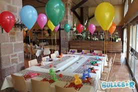 table enfant mariage 50ca75fab27bf0e19fbfd0ef8208d18b jpg