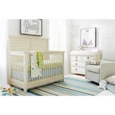 Driftwood Bedroom Furniture by Driftwood Park 536 23 By Stone U0026 Leigh Furniture Belfort