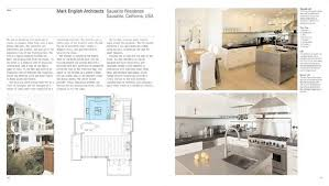 Kitchen Design Books Book Review Detail In Contemporary Kitchen Design Best Design Books