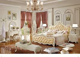 european style bedroom furniture european royal style solid wood hand carved bedroom set white