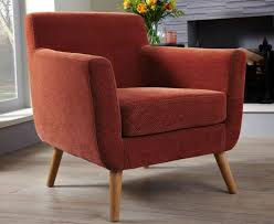 light teal accent chair orange accent chairs modern light dark burnt etc for chair designs