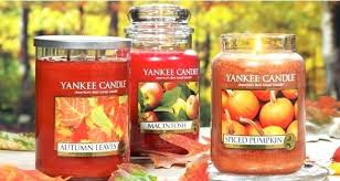 fall scents fall scented candles fall feature fall scented candles meaning