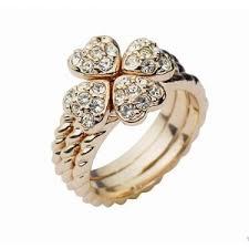 cincin online toko perhiasan wanita online perhiasan emas wanita