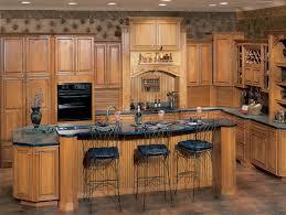 Kabinart Kitchen Cabinets Kabinart Kitchen Cabinets Kabinart Kitchen Cabinets Rigoro Us