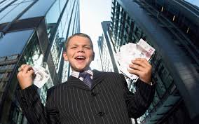 Kiplinger Budget Worksheet Financial Decisions That Will Haunt You Forever