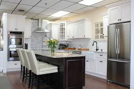 designs by ars kitchen bathroom design services