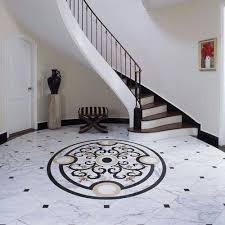 floor design manufacturer from agra