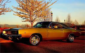 1968 dodge charger price compare prices on 1968 charger shopping buy low price 1968