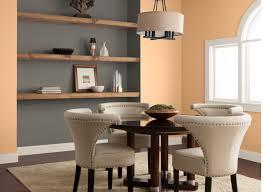 colors for dining rooms bjhryz com