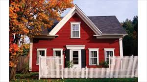 ideas about small farm houses youtube