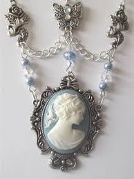 cameo necklace pendant images 545 best cameo jewelry images brooches cameo jpg