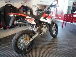 beeline supermoto sm 50 cpi sm endurotrials bike derbi senda