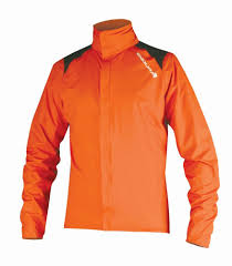 best mtb jacket 2015 10 best cycling jackets