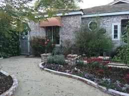 bungalow apt suite walk across street to universal studios la