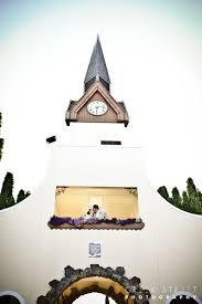 Wedding Arches Tasmania Michelle U0026 Troy U0027s Wedding In Tasmania Tamar Valley Resort