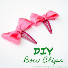 how to make your own hair bows 110 best bow images on hair bows hairbows and
