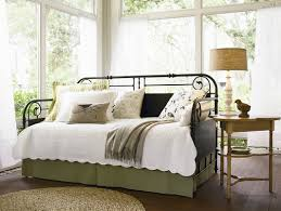 Daybed Blankets Paula Deen Home Down Home Daybed U0026 Reviews Wayfair