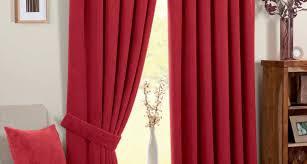 Red Black Shower Curtain Curtains Lovely Red And Grey Kitchen Curtains Elegant Red Black