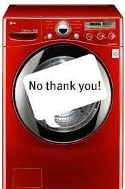 Kenmore Elite Washer Pedestal The Great Washing Machine Debate Decorchick