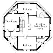 octagonal house plans octagon house floor plans internetunblock us internetunblock us