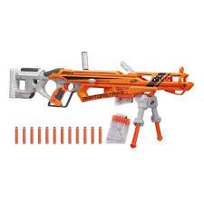 nerf car gun nerf by hasbro foam dart blasters water blasters free online
