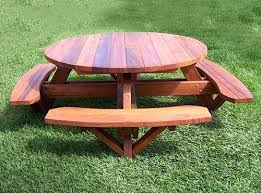 Round Patio Table Covers by Circular Patio Table U2013 Smashingplates Us