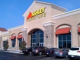 Ashley Furniture Warehouse San Antonio Tx Www Ashley Furniture Homestore Descargas Mundiales Com