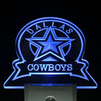 Dallas Cowboys Table Cheap Led Lights Dallas Roselawnlutheran