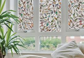 How To Frost A Bathroom Window Buying Guide Installing Window Films At The Home Depot